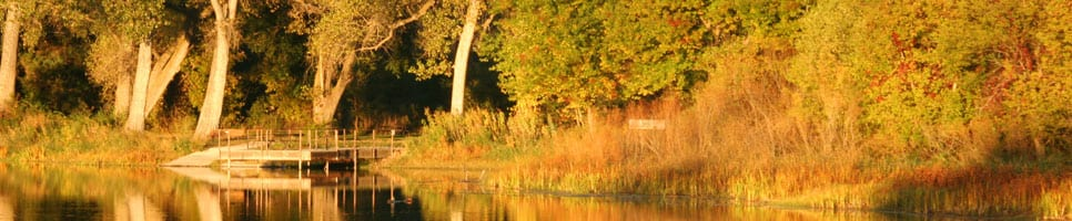 chamber-mast-arnold-nebraska