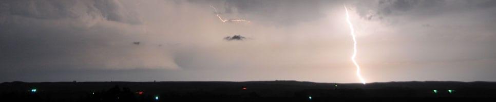 Lightningmasthead