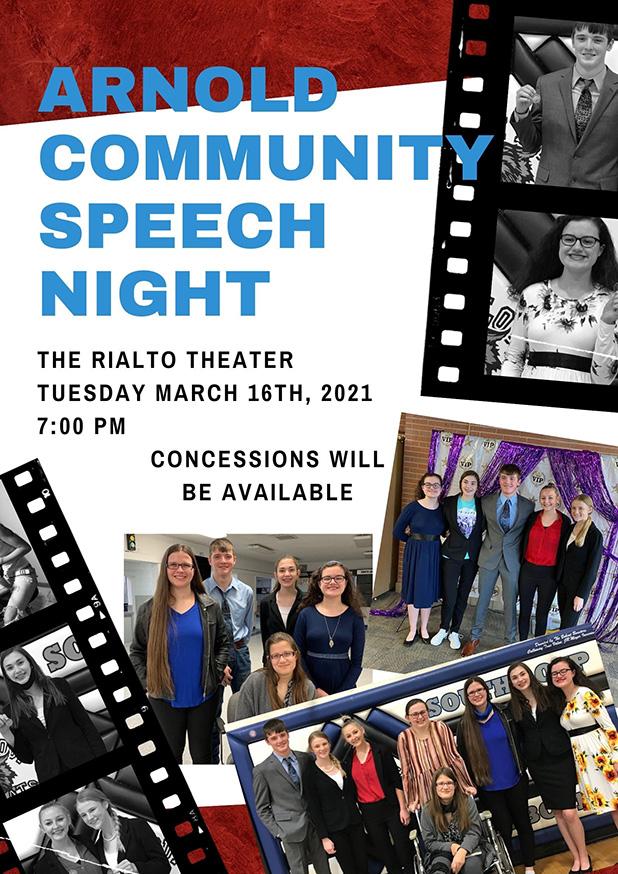 Community Speech Night 3.16.21rszd