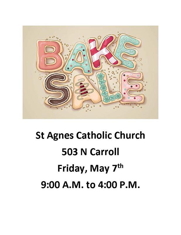 Bake Sale 5.7.21resized