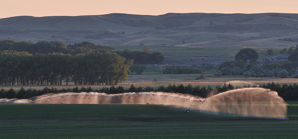 Irrigationpivot Rszd